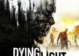 2310571-2230353-dying-light-2013523175751_8