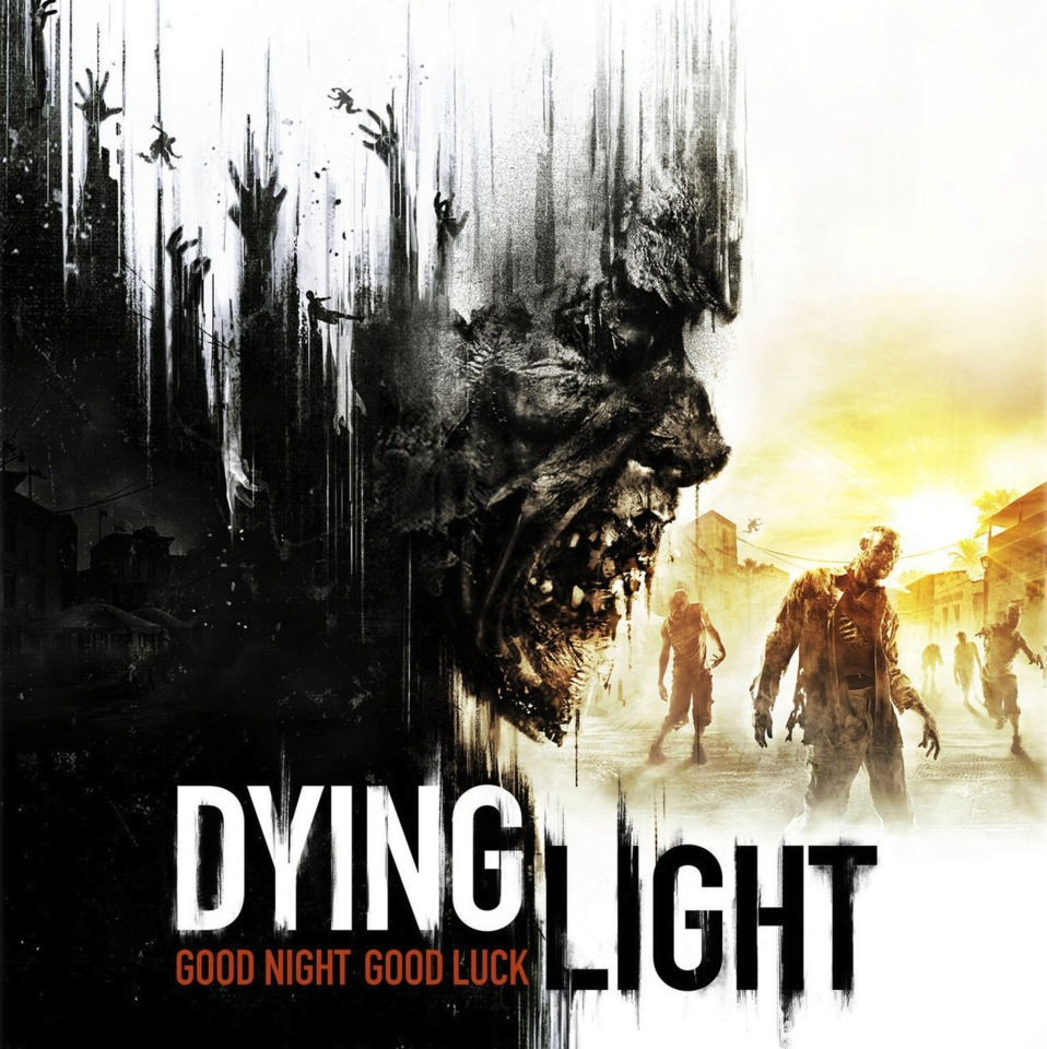 Dying Light sur Ps4 et Xbox One